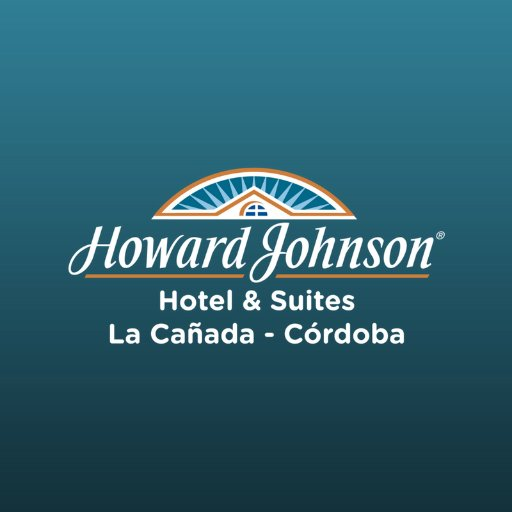 @HJCordoba