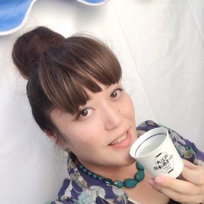 斉藤貴美子 Twitter