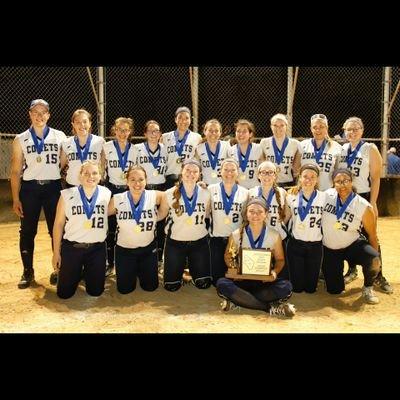 Pennsylvania amateur softball association