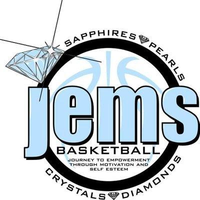 Jems Basketball (@JemsBasketball) | Twitter