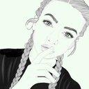 Adriana Morris - @Adriana26899887 - Twitter