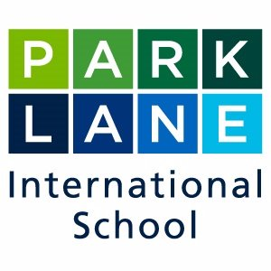 Image result for parklane school prague logo