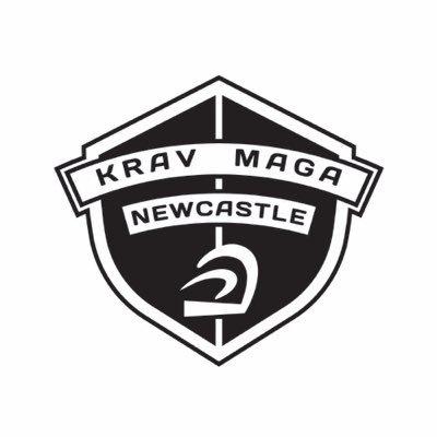 Krav Maga Sunderland Kravsunderland Twitter