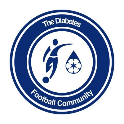 Diabetes Football