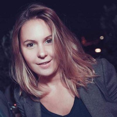 Emmanuelle Flahault-Franc (@emmanuelleff) Twitter profile photo