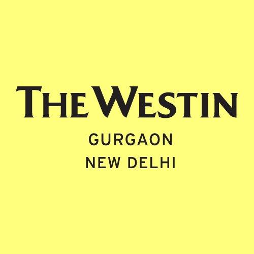 @WestinGurgaonND