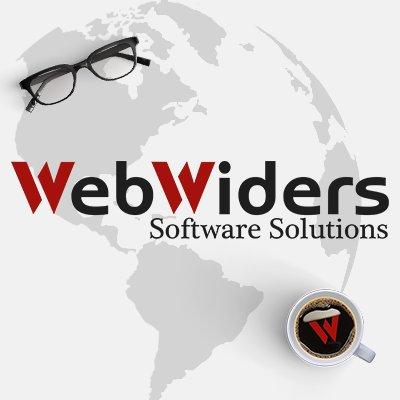 Web Widers