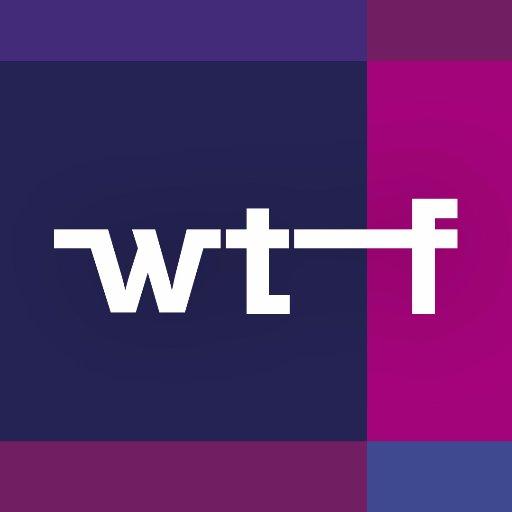 @wt__f
