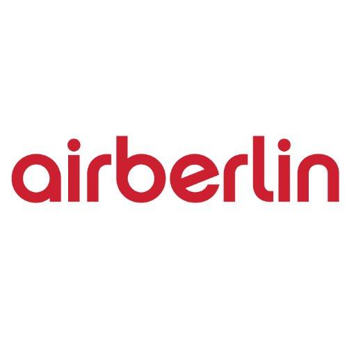 @airberlin