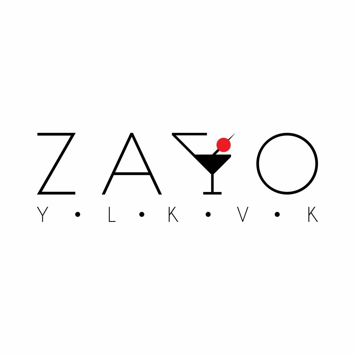 @zayobeach