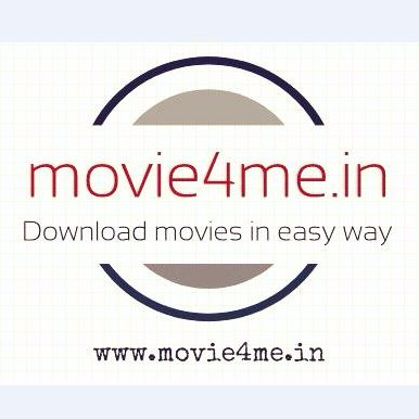 Movie4me cc in | Download 480p 720p HD 300MB Hindi Dubbed Dual Audio