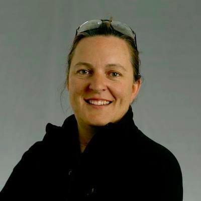 Michelle Hanson