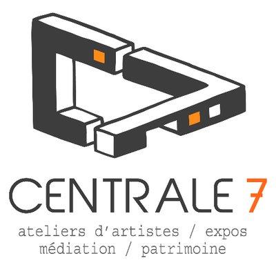 Centrale 7 (@centrale7)   Twitter