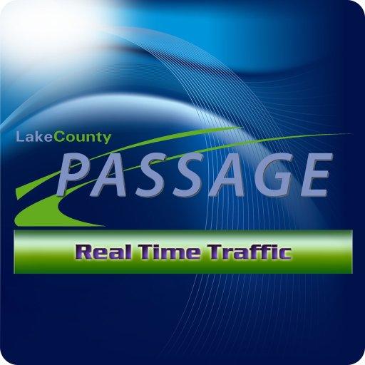 Lake County PASSAGE (@LCPASSAGE) | Twitter