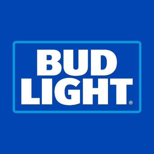 @BudLightUK