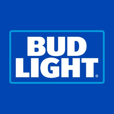 Bud light uk on twitter let the trumpets sound and the people bud light uk mozeypictures Gallery