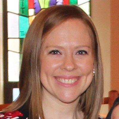 Melissa Mangini on Muck Rack