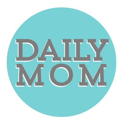 Daily Mom | Social Profile
