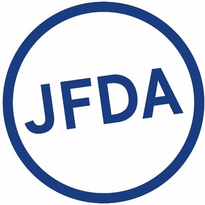 Jüdisches Forum on Twitter