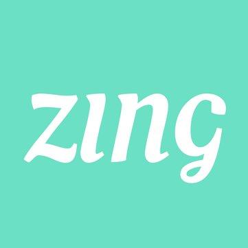 Zing Apparel