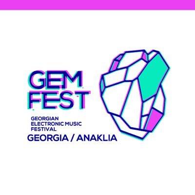 @gem_festival