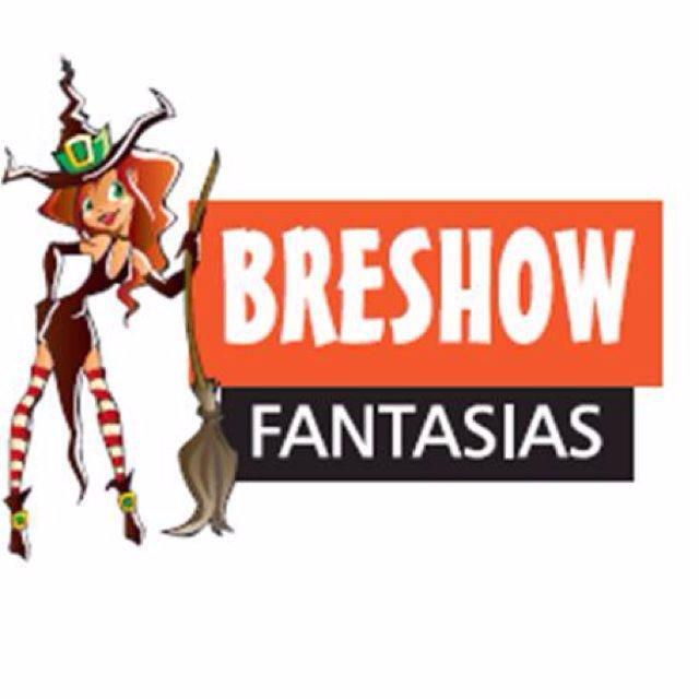 9df157009 Breshow Fantasias ( breshowfantasia)