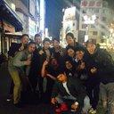 takashi (@011219930112) Twitter