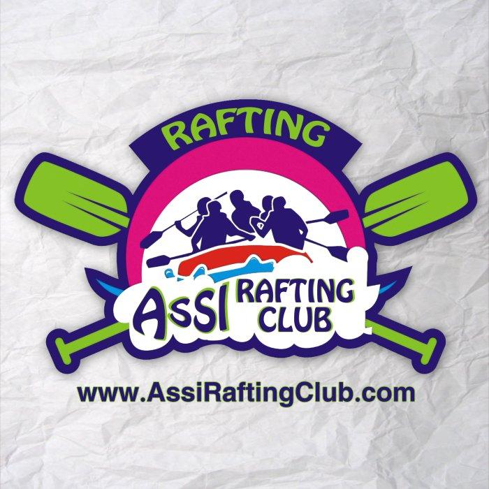 Assi Rafting Club