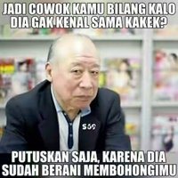 #bokepjepang hashtag on Twitter