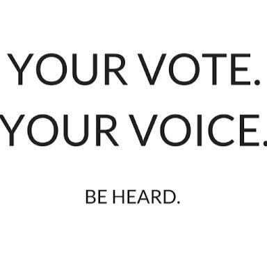 Your Vote Your Voice (@Opinion8d_) | Twitter
