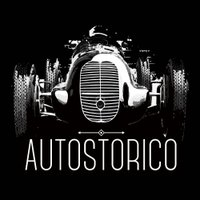 Autostorico Ltd