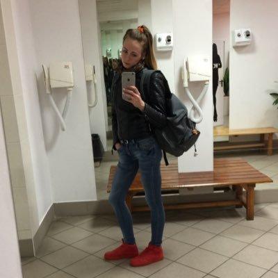 Виктория кожевникова удаленная веб модель