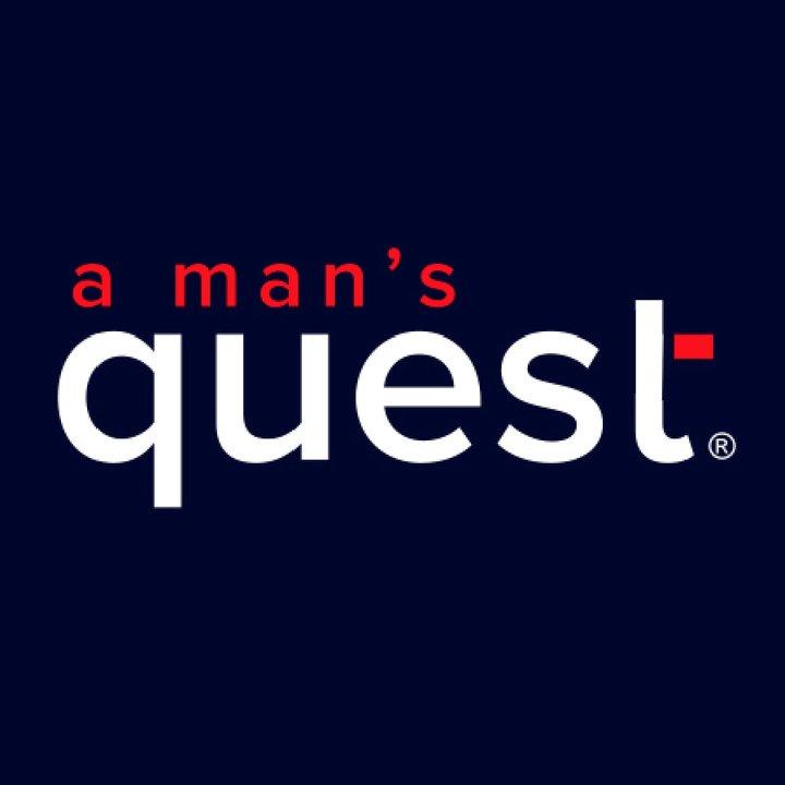 @amansquest
