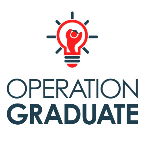 Image result for operation graduate