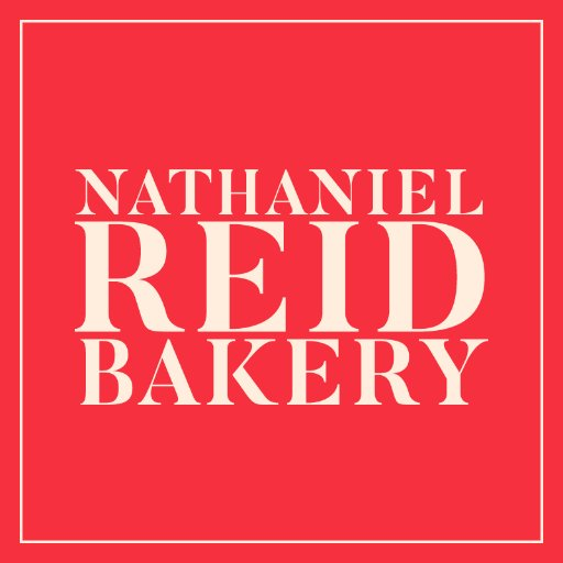 Nathaniel Reid