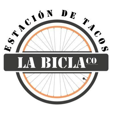 La Bicla Estación
