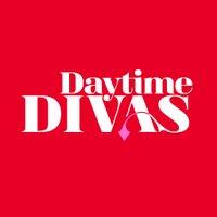 Daytime Divas twitter profile