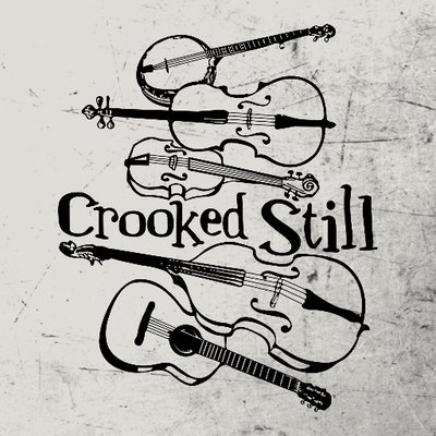 Crooked Still | Social Profile