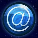 Photo of midnight's Twitter profile avatar