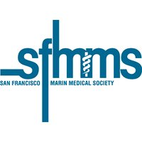 SF Medical Society | Social Profile