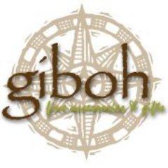 GIBOH