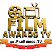 Film Awards TV