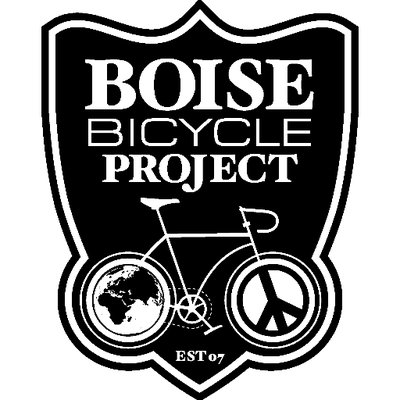 BoiseBicycleProject | Social Profile