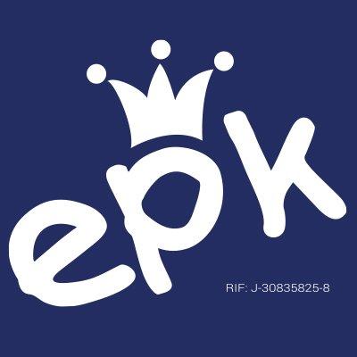 @EPKweb