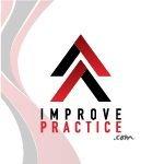 ImprovePractice