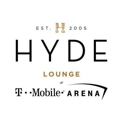 @HydeTmobile