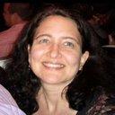Patricia Schank (@pattis) Twitter