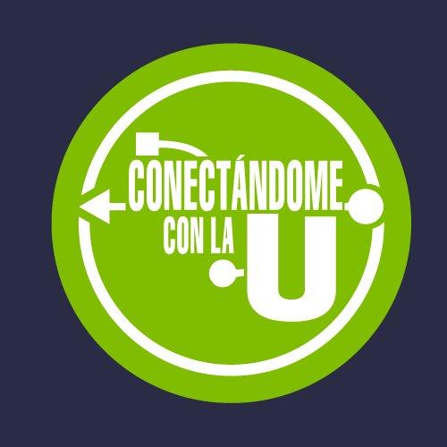 @ConectadoConLaU