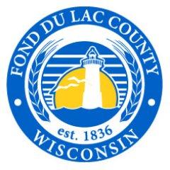 Fond Du Lac County Fdlcounty Twitter