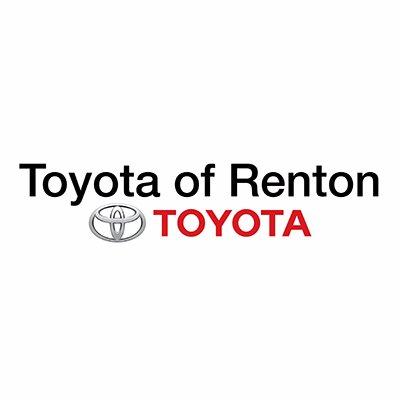 Toyota of Renton